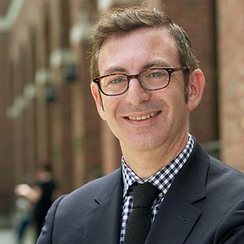 Jason M. Schultz