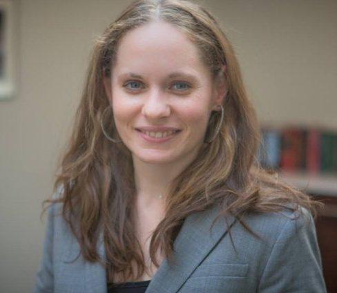 Cynthia Conti-Cook
