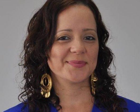 María Mari-Narváez